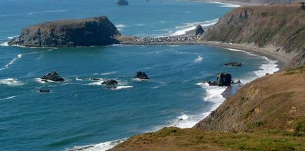 Sonoma Coast State Beach Hotels The Best Beaches In World